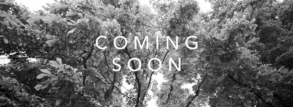 2019_ComingSoon.png