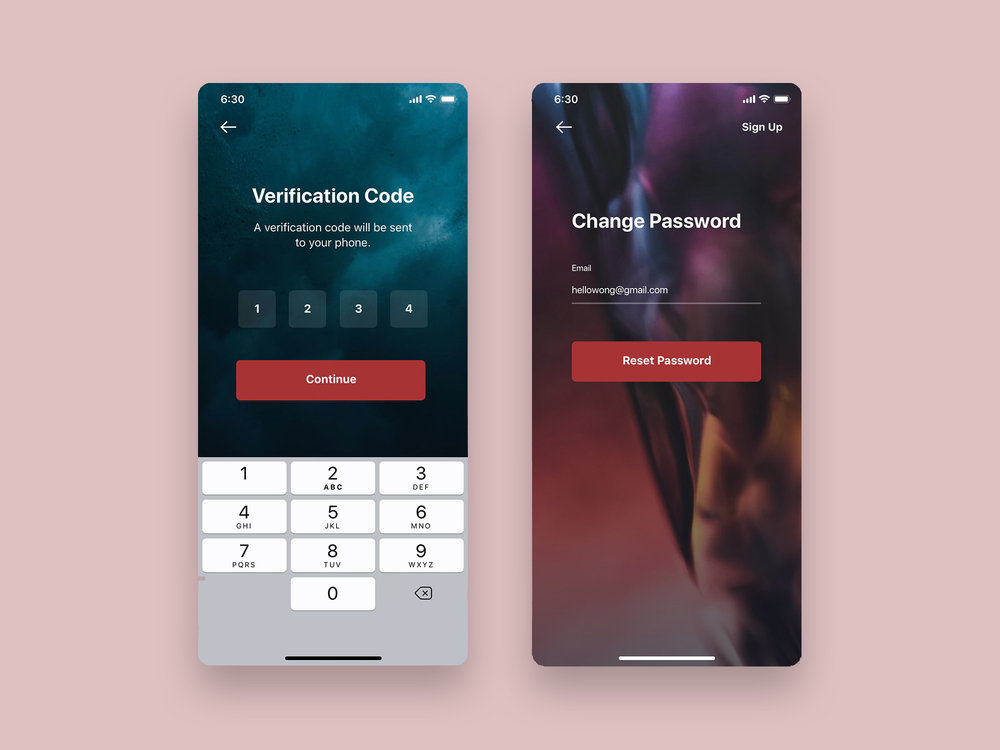 Freebies — UI Place