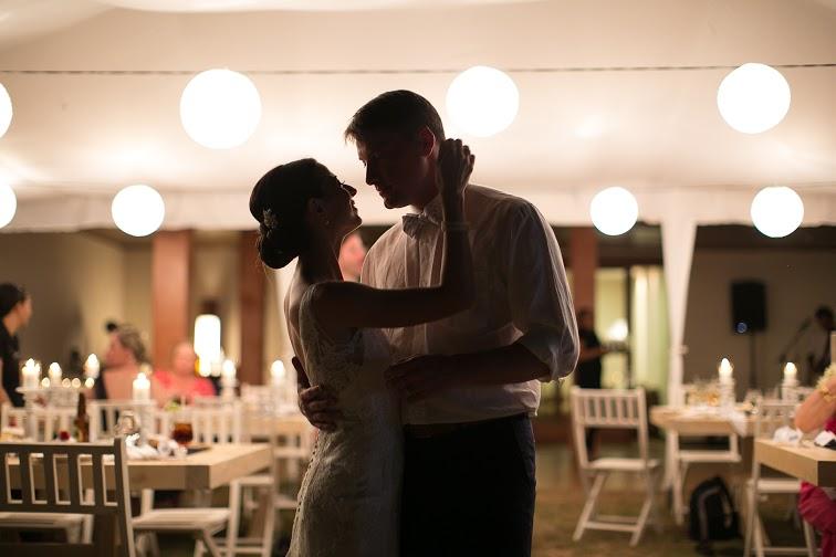 Stefanie & Josh.jpg