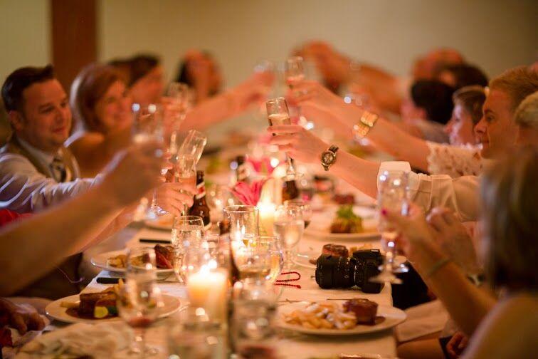 Wedding_dinner.jpg