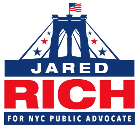 Jared Rich