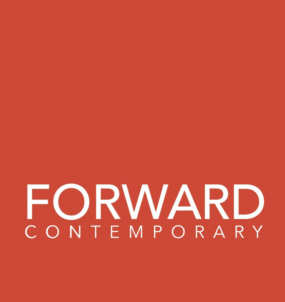 Forward Contemporary Logo.png