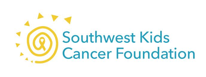 Southwest Kids Cancer Foundation's Company logo