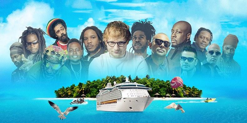 Jamaica Influence.jpg