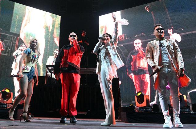 Cardi-B-DJ-Snake-Selena-Gomez-and-Ozuna-coachella-2019-a-billboard-1548.jpg