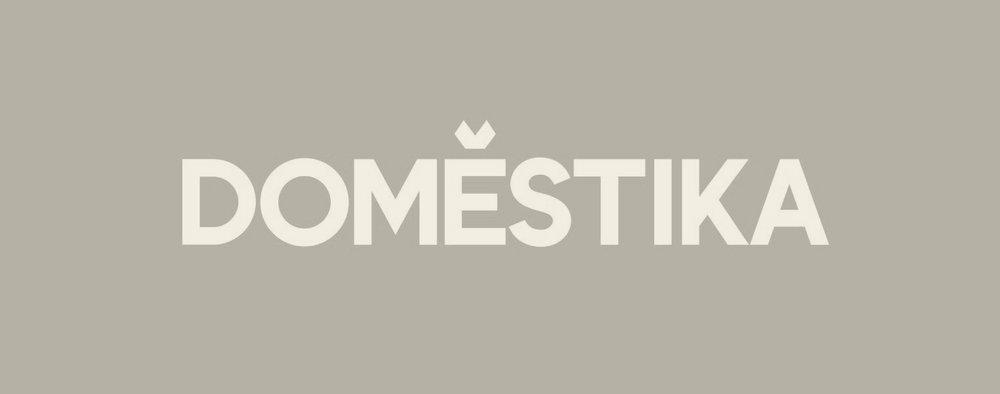domestika-truf-creative-press2.jpg