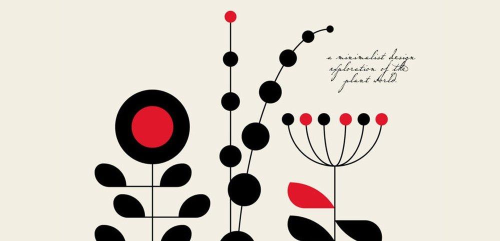 trendland-stunning-minimal-line-drawings-truf.jpg