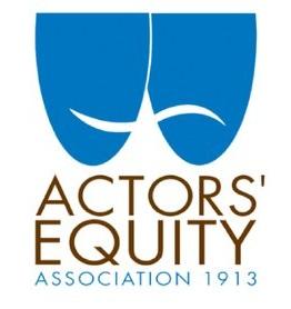 Actors+Equity+Logo.jpg