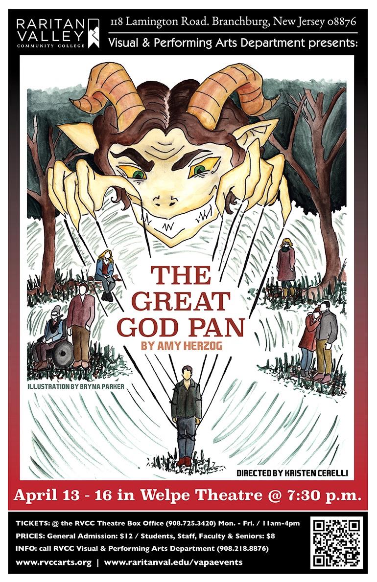 GGP Poster.jpg