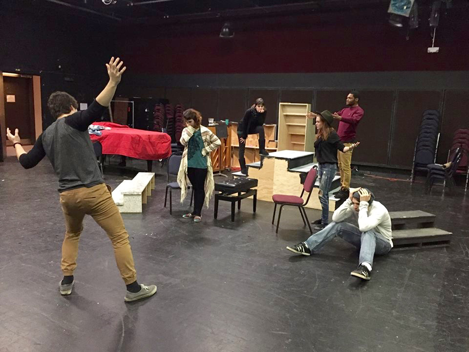 rehearse4.jpg
