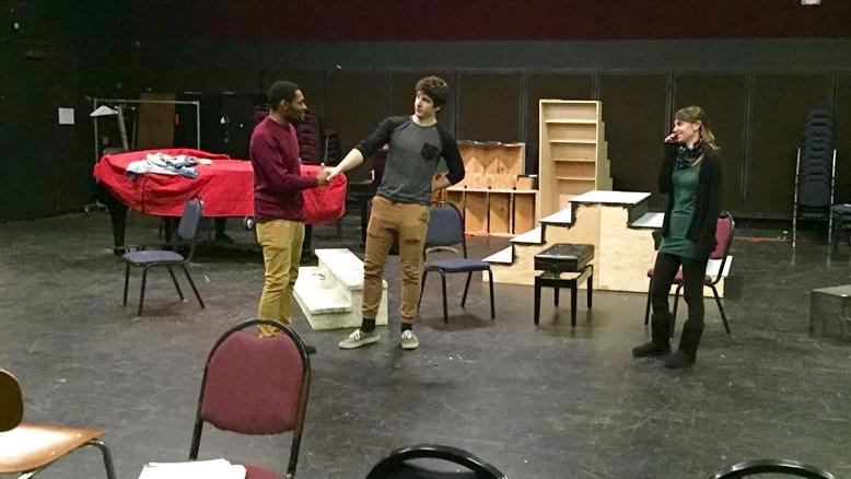 rehearse8.jpg