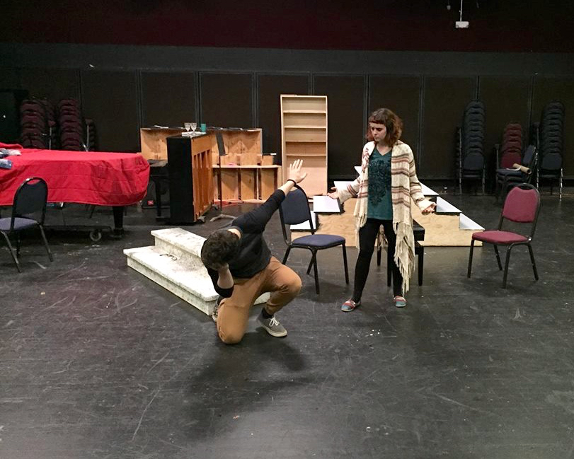 rehearse14.jpg