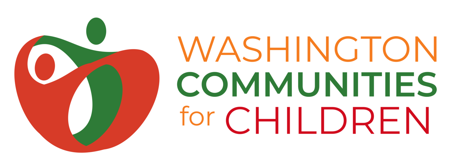 Washington Communities For Children