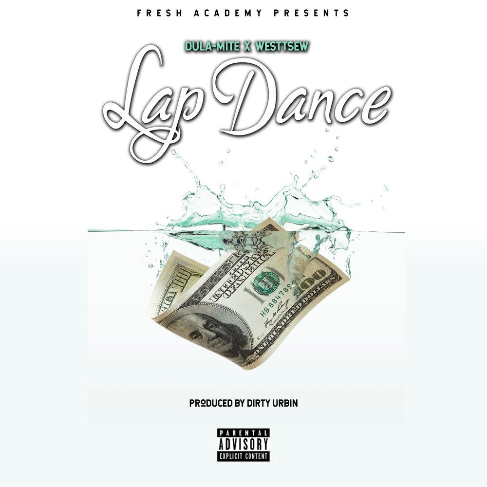 lapdance cover art.jpg