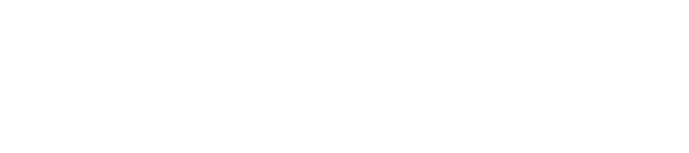 youtube-logo-transparent-white-7.png
