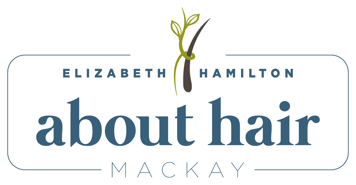 About Hair Mackay