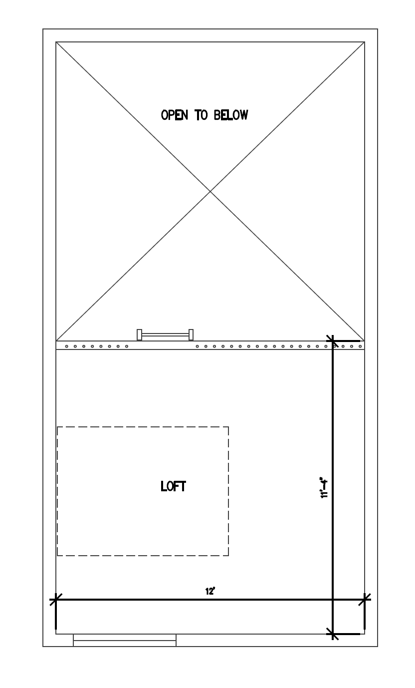 315 Floor Plan Top.PNG
