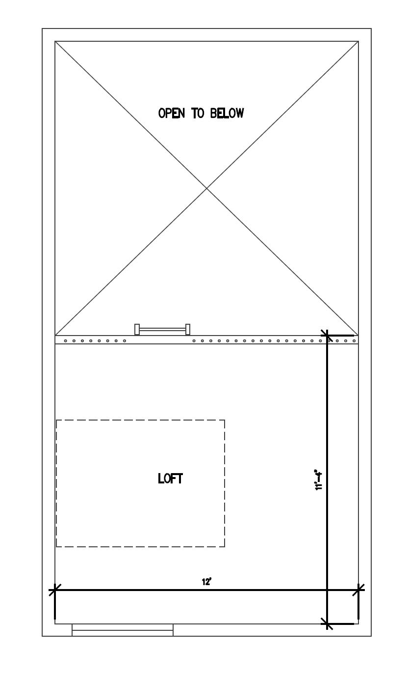 315 Floor Plan Top.PNG