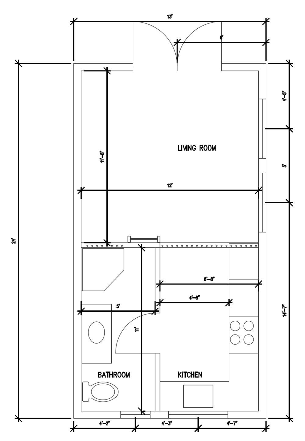 315 Floor Plan Bottom.PNG