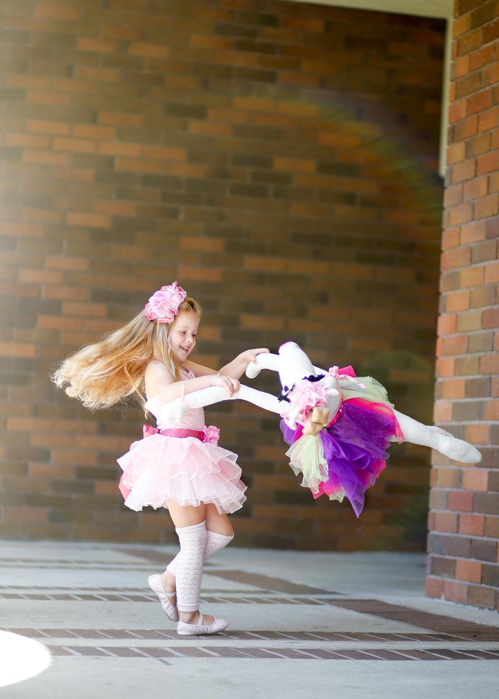 Ballerina-243-Edit-3.jpg