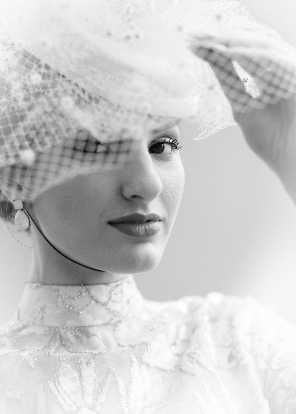 Fashion Show-053-Edit-6.jpg