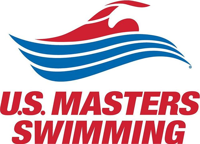 Officially registered with USMS! One more step closer to our launch! Find us on their website under club finder! #usms #mastersswimming #swimming