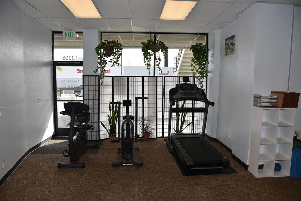 our facility - equipment 1.jpg