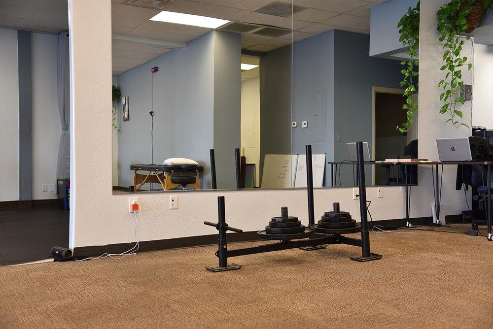 our facility - equipment - 3.jpg