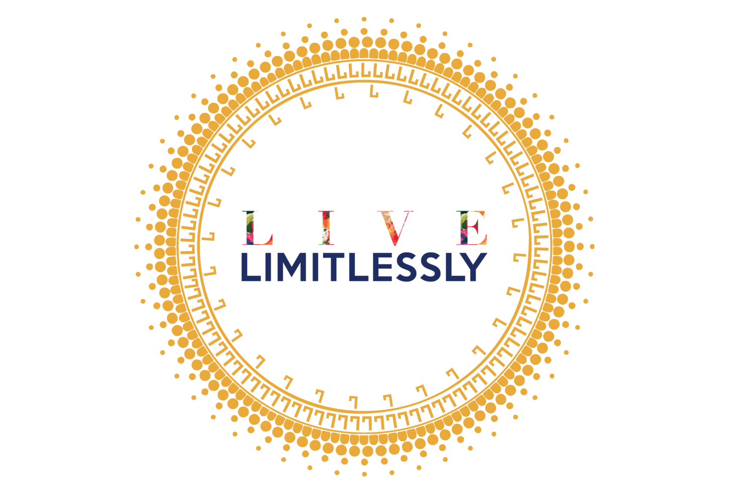 Live Limitlessly