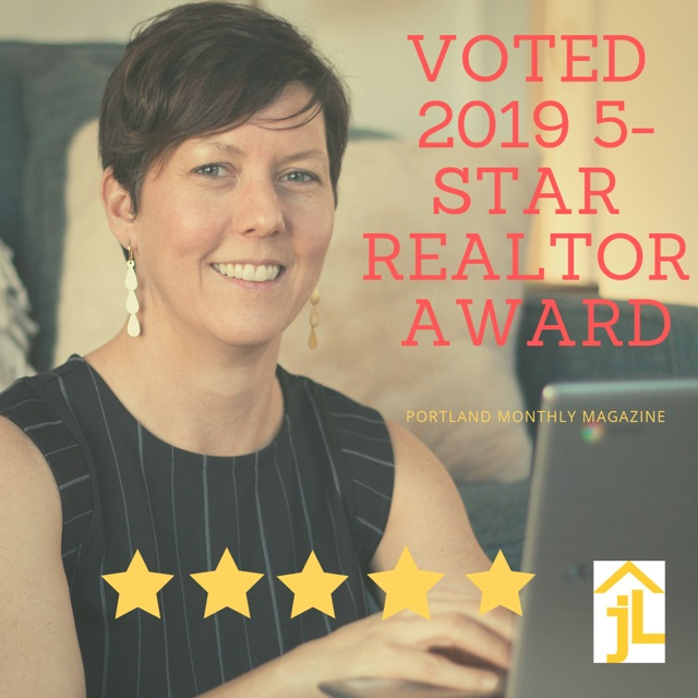 2019+5+Star+Realtor+award.jpg