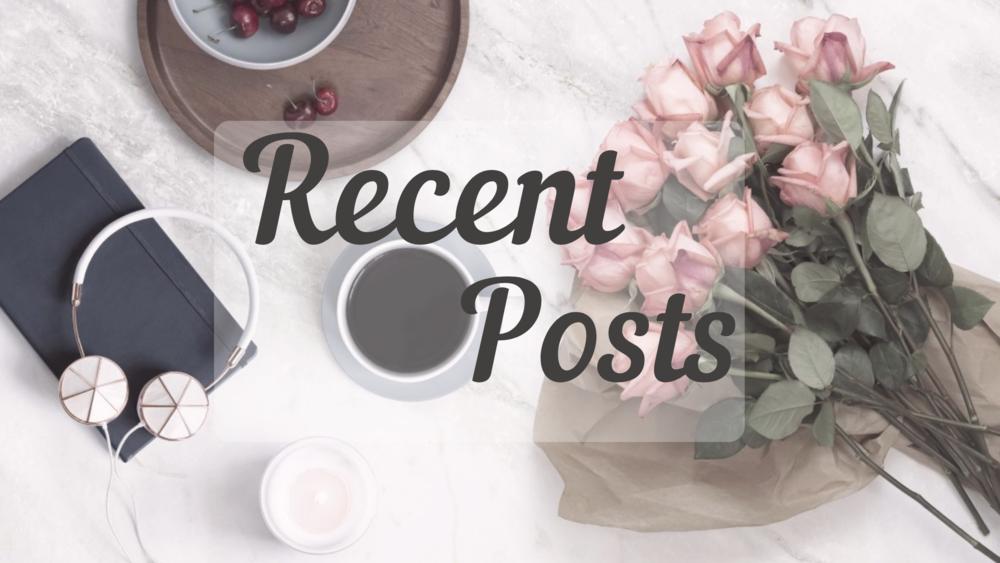 roses recent post.png