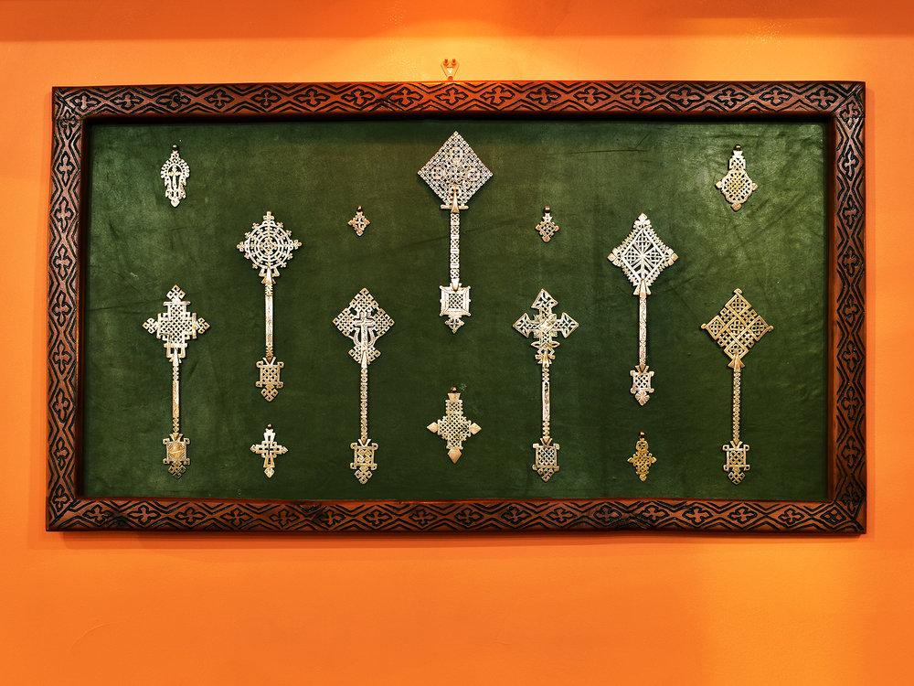 Letena Crosses.jpg