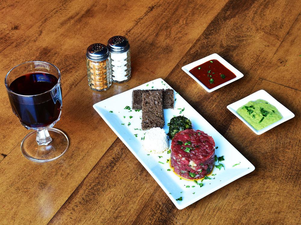 Letena Beef Tartar 3.jpg