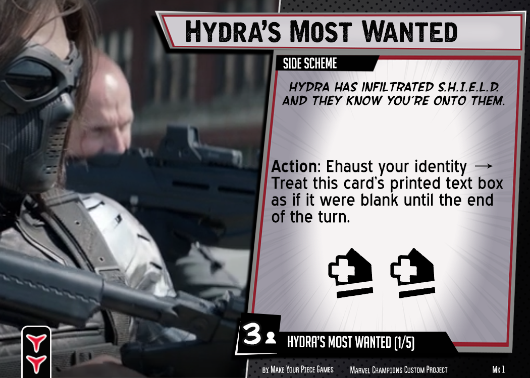 Hydra's Most Wanted.png