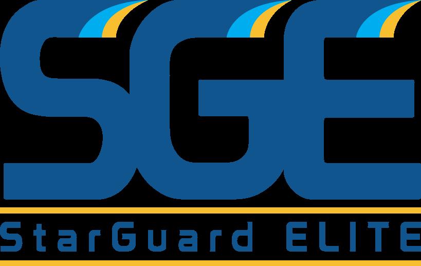 SGE Logo.png