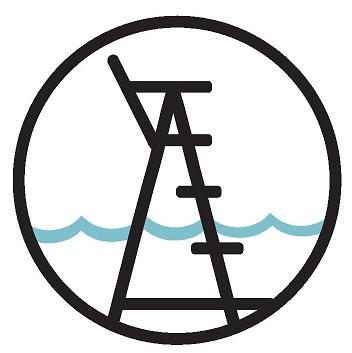 Ace_just Logo.jpg
