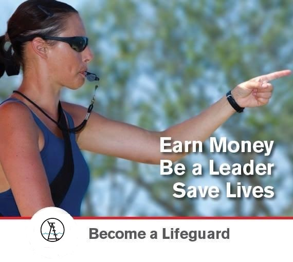 Ace Lifeguards receive: - Great Wages & Bonus IncentivesDiscounted Training with payroll deduction optionFlexible Hours And Multiple Locations ToChoose FromExperienced Support Team