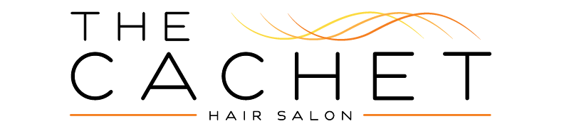 The Cachet Hair Salon