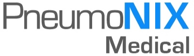 PneumoNIX Medical