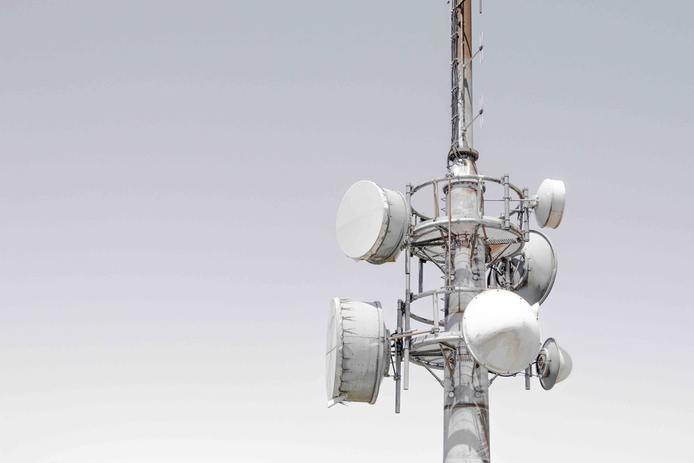- We offer Nationwide Wifi Setup and Location-based Analytics for Telcos