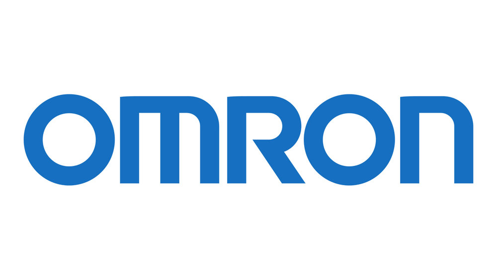 - Since its establishment in 1933 as Tateisi Electric Manufacturing Co., OMRON has supported industry with innovative solutions and advanced technologies.