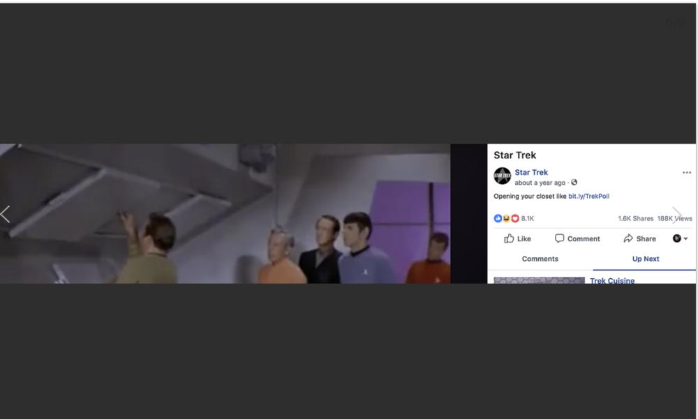 Screen Shot 2019-01-20 at 2.56.28 PM.png