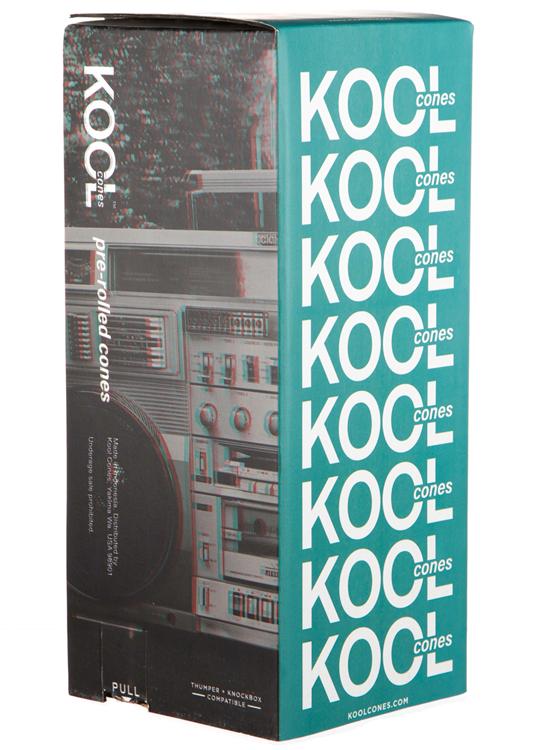 kool-cones-box-trans-specs.png