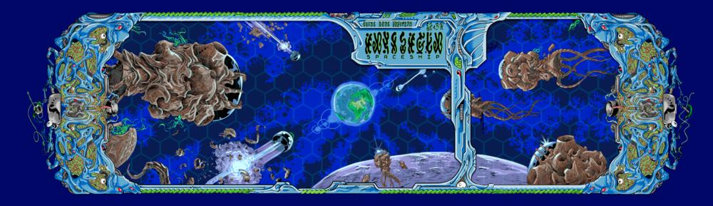 SpaceShipSketchFINAL2.png