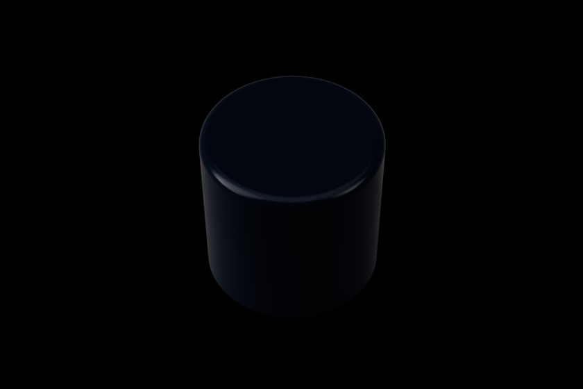 SS_2019-Jan-20_11-03-50AM-000_CustomizedView180782850_png.png