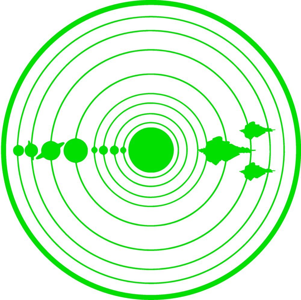 SIDE B (FINAL VECTOR).png