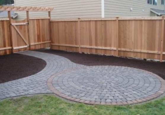 FENCE AND PAVERS.PNG