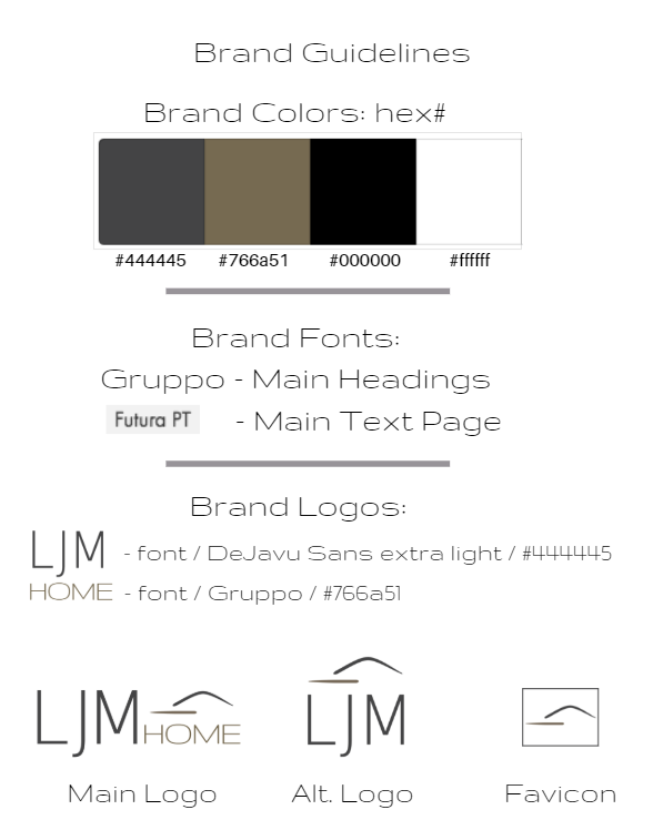 Brand Guidelines for website.PNG