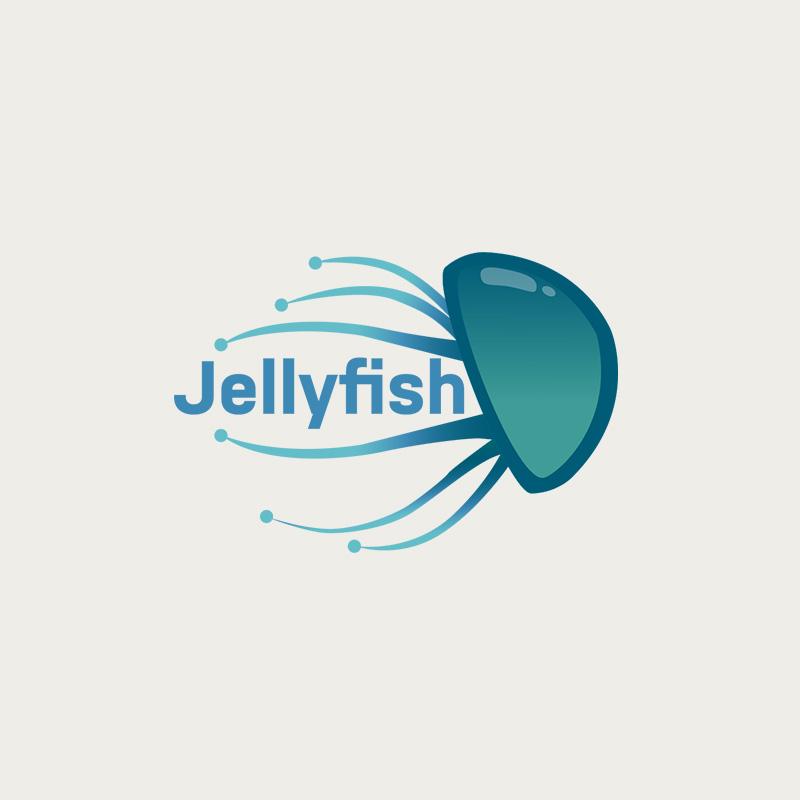 jelly-fish-logo.jpg