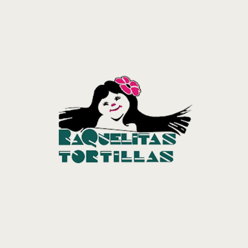 raquelitas-logo.jpg